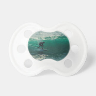perfect wave pacifier