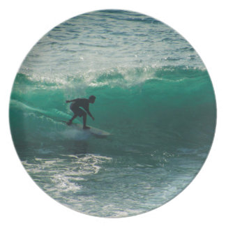 perfect wave plate