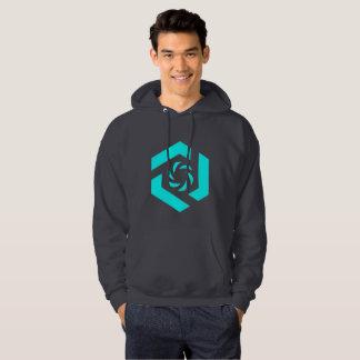 Perfectfurious hoodie