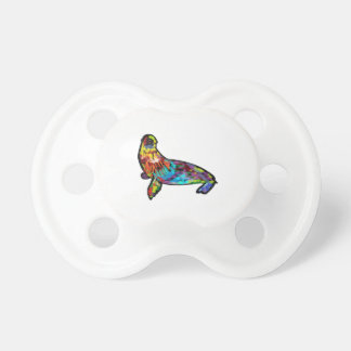 PERFECTION SHINE PACIFIER