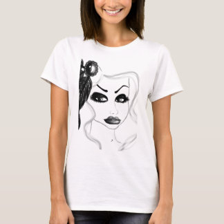 Perfection T-Shirt