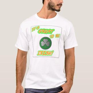 Performance Singlet T-Shirt