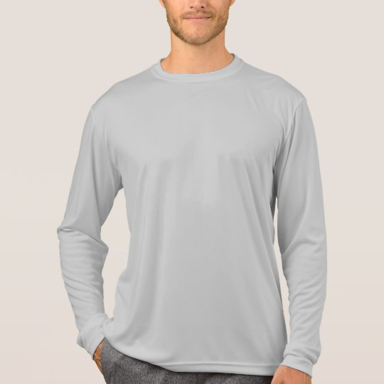 Performance Tshirt Template add TEXT IMG or COLOR
