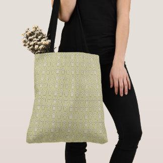 Perfume-Bottles-Cream-Totes-Shoulder-Bags-Multi Tote Bag