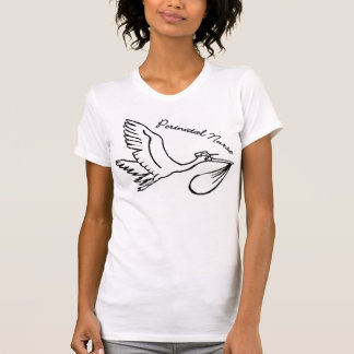 Perinatal Nurse T-Shirt