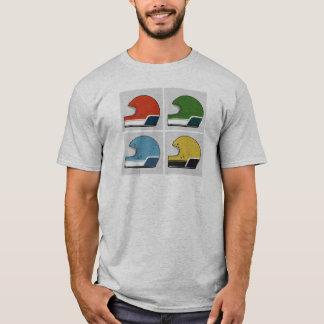 Périph Four Horsemen Tshirt
