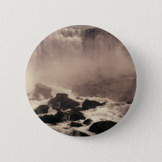 Perpetual 2 Inch Round Button