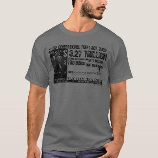 Perpetual Debt T-Shirt