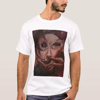 perpetual perception T-Shirt