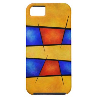 Perpitua V1 - visible infinity Case For The iPhone 5