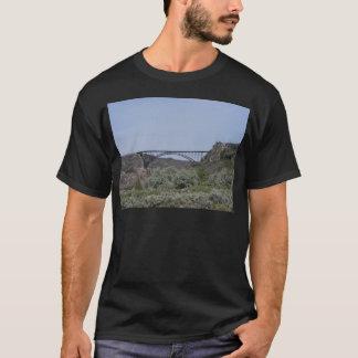 Perrine Bridge T-Shirt