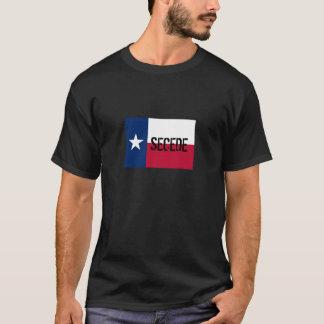 Perry Speech T-Shirt