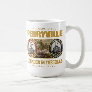 Perryville (FH2) Coffee Mug