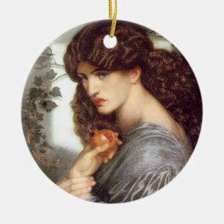 Persephone - Ornament