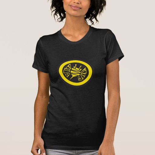 Persephone's Bees Tee Shirts