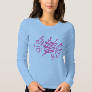 persephones bees tee shirts