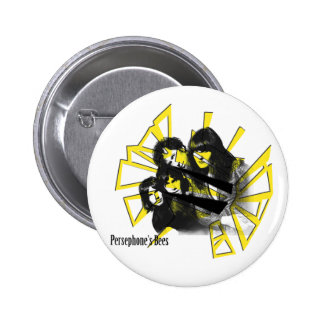 persephonesbees-overlay 2 inch round button