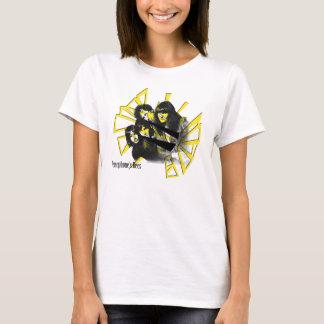persephonesbees-overlay T-Shirt