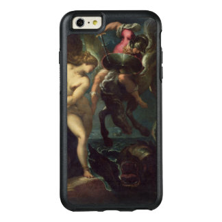 Perseus and Andromeda, c.1610 (oil on canvas) OtterBox iPhone 6/6s Plus Case