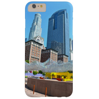 Pershing Square Barely There iPhone 6 Plus Case