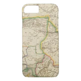 Persia 3 iPhone 7 case