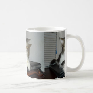 persian elder coffee mug