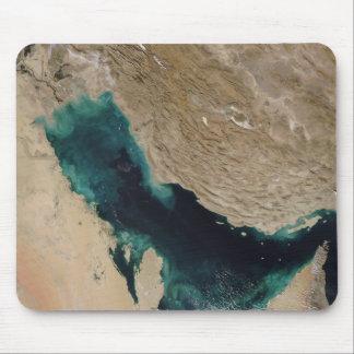 Persian Gulf Mouse Pad