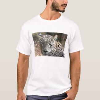 Persian Leopard Shirt