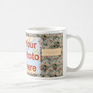 Persian New Year Happy Norooz  سال نو مبارک Coffee Mug