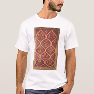 Persian or Turkish carpet, 16th/17th century (wool T-Shirt