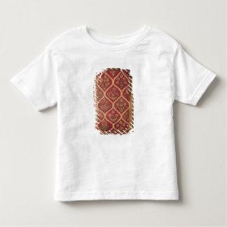 Persian or Turkish carpet, 16th/17th century (wool T Shirts