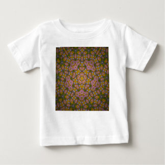 Persian Sky Baby T-Shirt