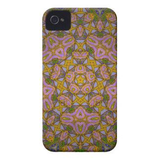 Persian Sky iPhone 4 Cover