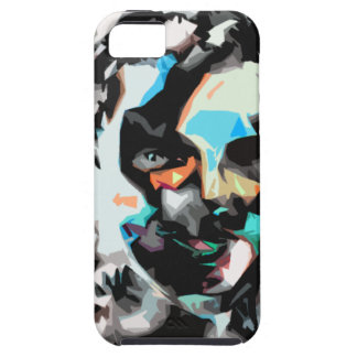 person of interest #1 iPhone 5 cases