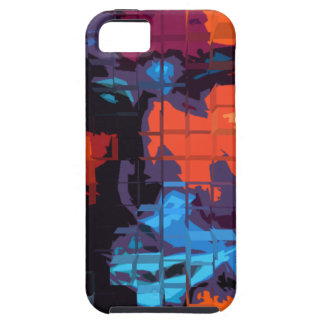 person of interest #2 iPhone 5 covers