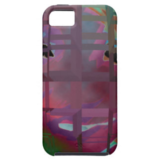 person of interest #3 iPhone 5 covers