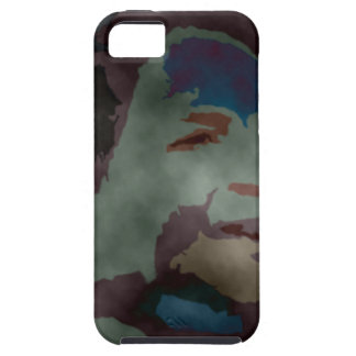 person of interest #4 iPhone 5 cases