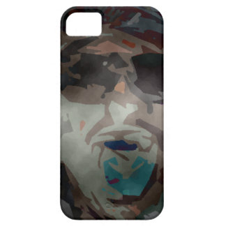 person of interest #6 iPhone 5 cases
