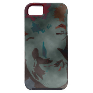 person of interest #7 iPhone 5 cases