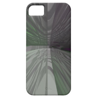 person of interest #9 iPhone 5 case