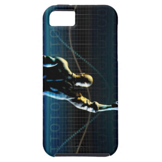 Personal Growth and Set New Goals in Life iPhone 5 Cases