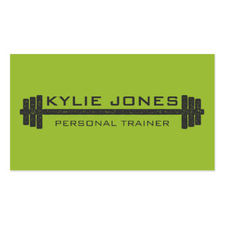 gym gift certificate template