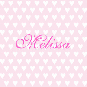 Girls Name M Gifts on Zazzle CA