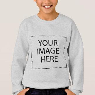 PersonalizationBay Sweatshirt