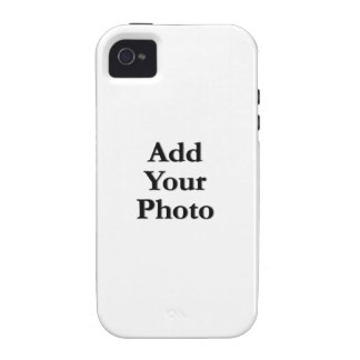 """(Personalize) Add """"Your"""" personal touch. iPhone 4 Cases"""