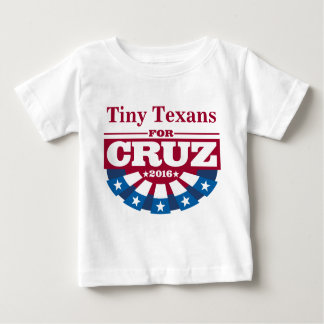 Personalize Your Group for Ted Cruz T-Shirt