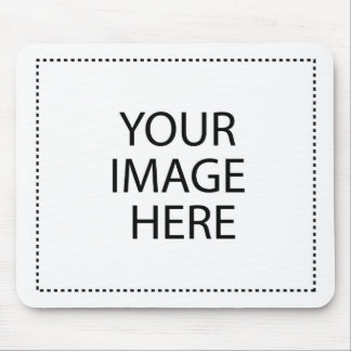 personalize your stuff mouse pad
