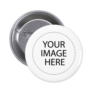personalized 2 inch round button