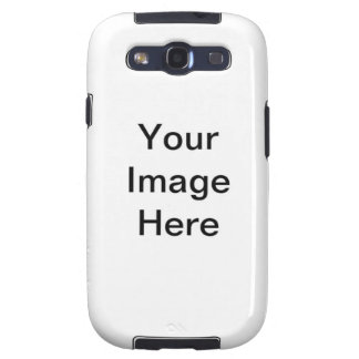 Personalized and Custom Gifts for all Samsung Galaxy SIII Case