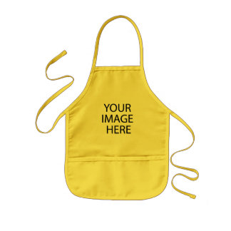 personalized baby bib kids apron